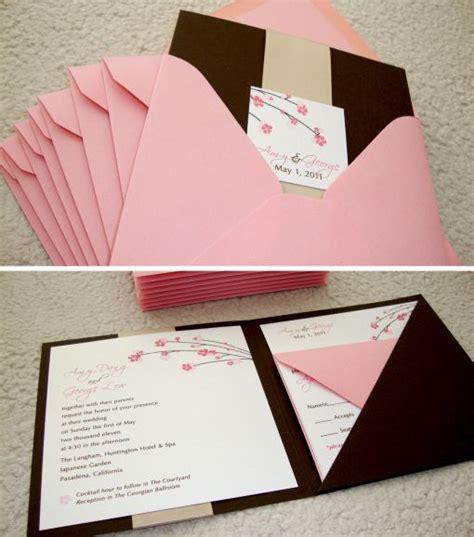 cheap wedding invitations  pinterest indian wedding