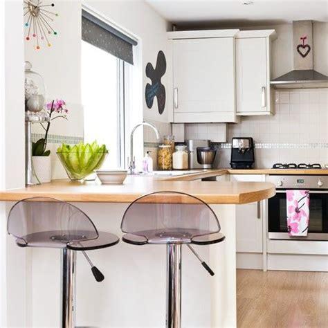breakfast bar ideas for small kitchens kitchen breakfast bar contemporary kitchen ideas