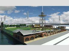 Green Bay mulls public money for minor league stadium