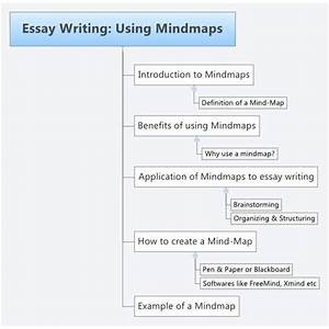 Collegelevel Essay Writing's Strategies