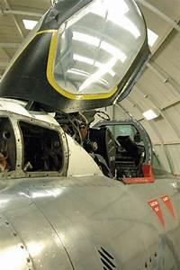 English Electric Lightning F53  U2013 Tangmere Museum