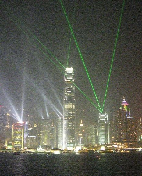 Hong Kong Junk Boat Dinner Cruise by 9 Best Hong Kong Harbour Cruise Images On