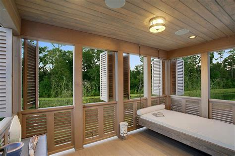 veranda chambre veranda chambre