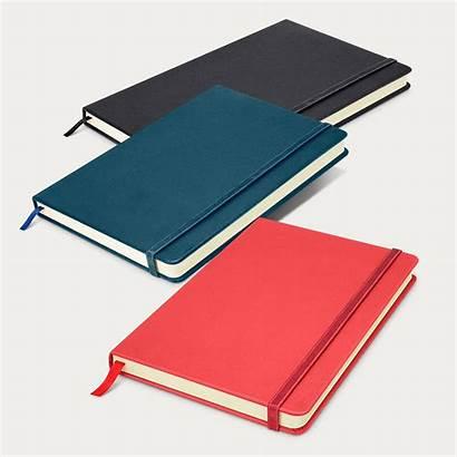 Notebook A5 Cardin Pierre Note Books Pads
