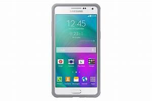 Partage De Connexion Samsung A5 : etui pour mobiles smartphones et tablettes samsung fr ~ Medecine-chirurgie-esthetiques.com Avis de Voitures