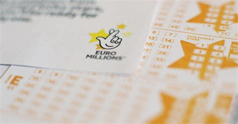 We pay for your stories! National Lottery results LIVE: Winning numbers for ...