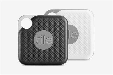 Apple Tile Tracker by Flipboard Tile Pro Bluetooth Tracker