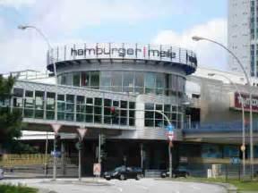 Hamburger Meile Geschäfte : bilder fotos ekz einkaufszentrum hamburger meile hamburg ~ Yasmunasinghe.com Haus und Dekorationen