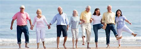 age pension rates   works canstar