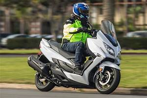 Suzuki Burgman 650 : 2018 suzuki burgman 400 abs review 14 fast facts ~ Kayakingforconservation.com Haus und Dekorationen