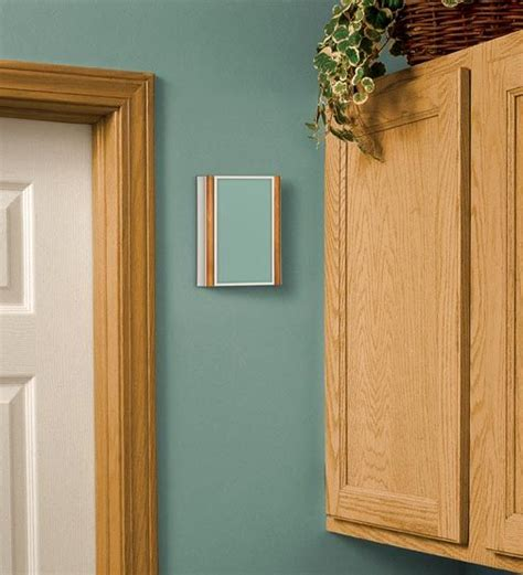 oak trim white door wallpaper decorate wireless chimes with light and wood trim for