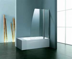 Duschwand Fr Badewanne Sorgt Fr Mehr Stil Und Komfort