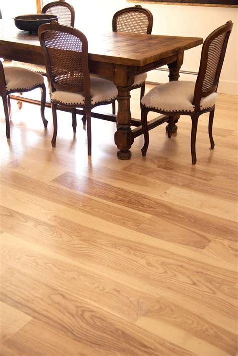 gallery wide plank flooring hardwood floor refinishing