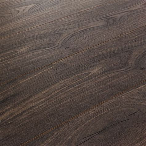 kronoswiss laminate flooring malaysia stunning walnut laminate kronoswiss grand selection