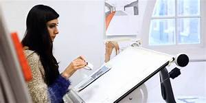 hamstechs interior designing weekend course is here With interior decor training