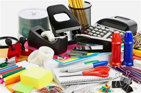 Office Supplies Za by Home Www Basisasupplies Co Za