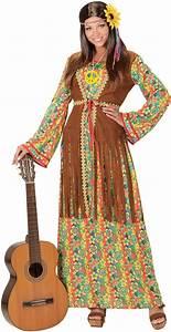 Buy, Ladies, 1960, U0026, 39, S, Hippie, Woman, Fancy, Dress, Costume