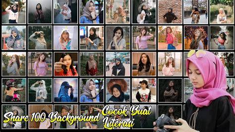share  pack background quotes bagi bagi  background