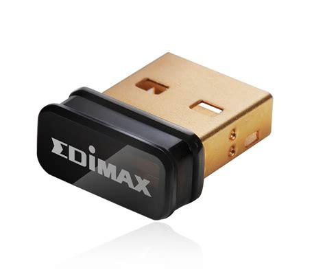 10 Best Wireless USB Adapters