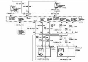 Wiring Diagram Database  2004 Yukon Xl Brake Line Diagram