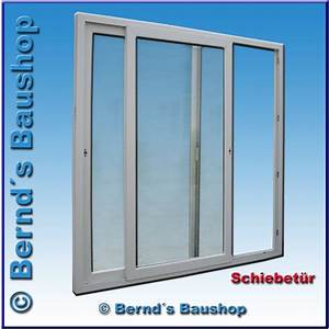 Terrassen schiebetuer preissuchmaschine for Terrassen schiebetür