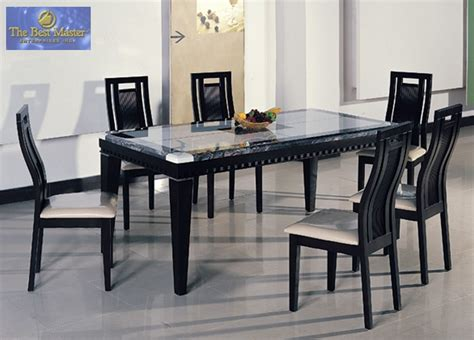 marble breakfast table sets marble dining tables and chairs marceladick com