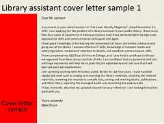 Library Assistant Cover Letter Librarian Resume Sample Writing Guide Cover Letter Examples Children 39 S Librarian Bookcritic X Childrens Librarian Resume Sample Http Resumecompanion