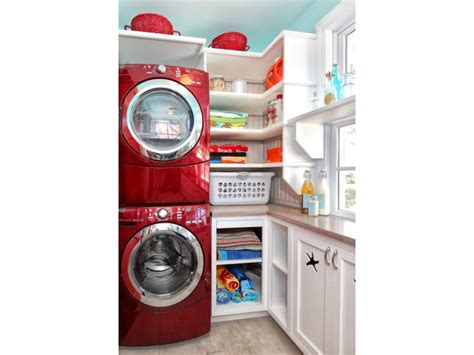 superposer lave linge seche linge superposer machine a laver seche linge de conception de maison