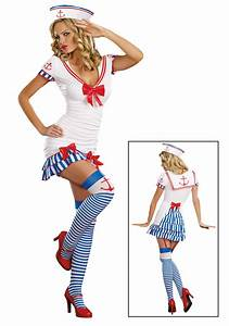 Image Gallery sailor pinup