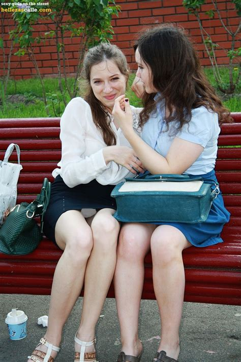 Lesbian Candid Free Gay Softcore