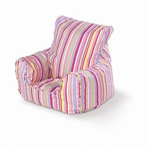 bean bag chair candy next day delivery bean bag chair With bean bag chair retailers