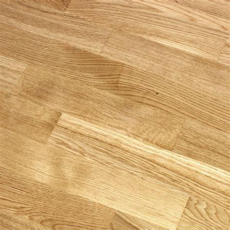 laminate wood flooring b q b q laminate flooring offers meze blog