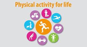 WCPT launches World Physical Therapy Day toolkit | World ...