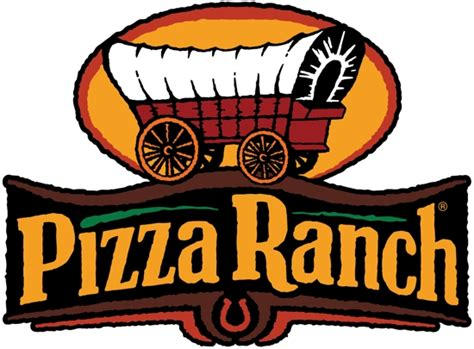pizza ranch new prague coupons
