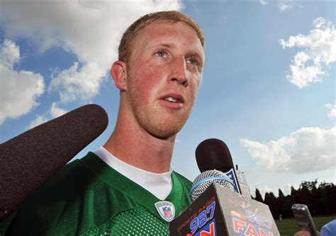 buccaneers plan  give mike glennon plenty  preseason reps