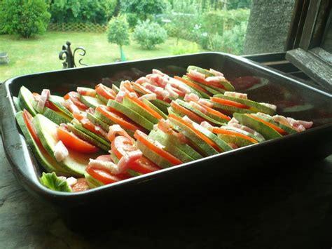 cuisiner courgettes rondes courgettes rondes en cuisine le de titanique