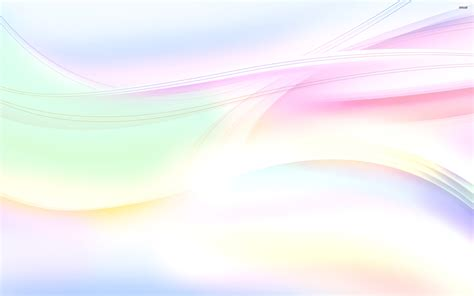 Was Sind Pastellfarben by Pastel Colors Wallpaper 55 Images