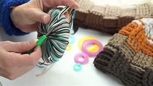Selber Videos Machen : bommel selber machen mit pappe m tze f r anf nger youtube ~ Watch28wear.com Haus und Dekorationen