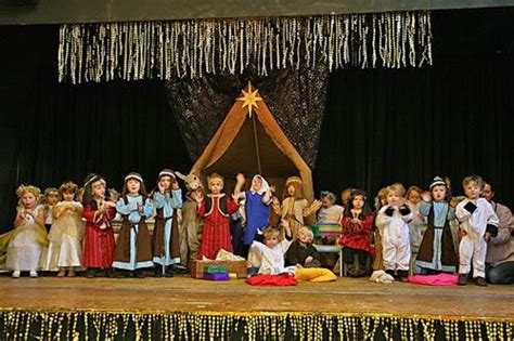 nativity play nativity play script for plays 665 | nativityplay