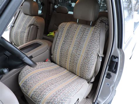 cover seat  car velcromag