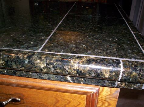 countertops archives page 4 of 5 vip services