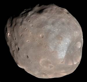 File:Phobos colour 2008.jpg - Wikipedia