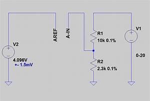 Spannung Berechnen Mechanik : messfehler berechnen ~ Themetempest.com Abrechnung