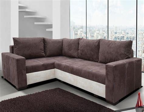 canapé contemporain design les 79 meilleures images à propos de canapé design