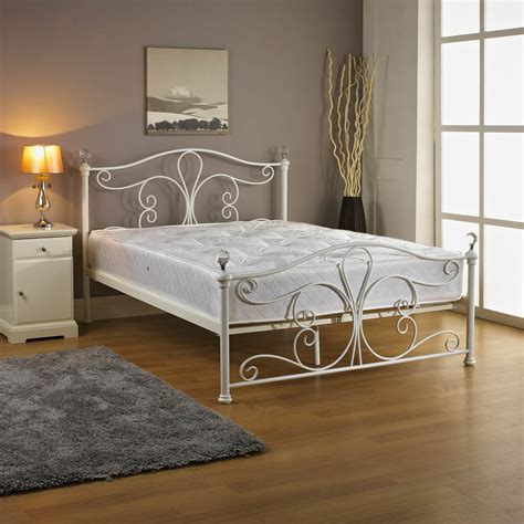 jeromes bunk beds the italian furniture company leeds ltd importers and
