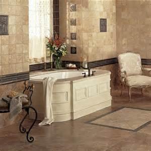 Tile Designs For Bathrooms Bathroom Tiles Home Design