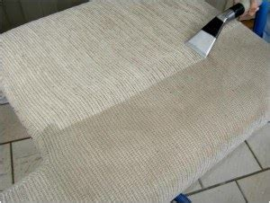 Denver Upholstery Cleaning by Upholstery Cleaning Denver Commercial Upholstery
