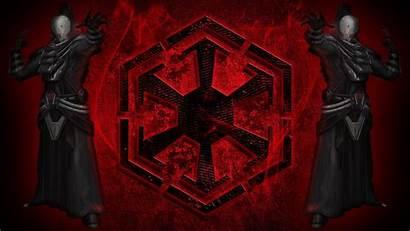 Sith Empire Mandalorian Symbol Inquisitor Deviantart Order