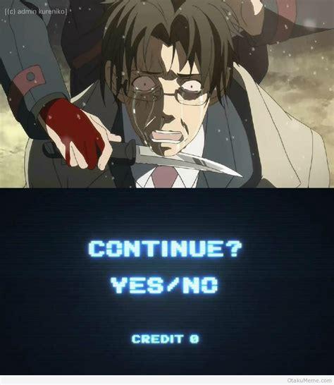 Sao Memes - otaku meme 187 anime and cosplay memes 187 your move sao fans