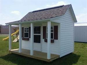 family living in storage shed home design mannahattaus With cheap storage barns